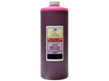 1L VIVID LIGHT MAGENTA ink for EPSON SureColor P5000, P6000, P7000, P8000, P9000
